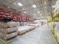 Pro obalovou společnost Pebal zajišťuje logistické služby firma DB Schenker