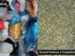 Na návštěvě ve společnosti Suez Česká republika: Nevidíme odpady, vidíme zdroje