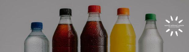 Další z udržitelných kroků Coca-Cola