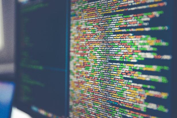 Konica Minolta: Digitalizace dokumentů sníží náklady o polovinu