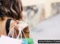 Plastové nákupní tašky místo papírových?