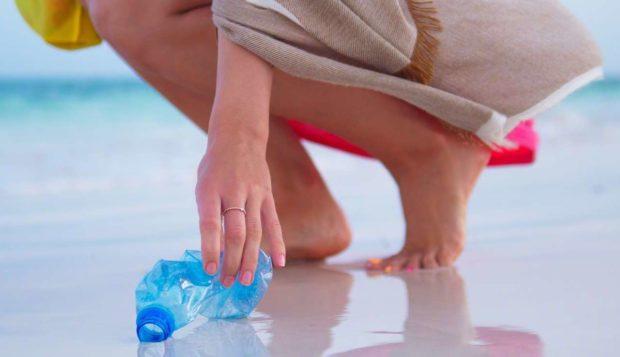 Lidl a Kaufland rozvíjejí udržitelná obalová řešení