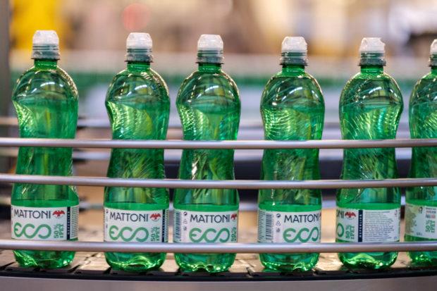 Mattoni 1873 hlásí úspěšný loňský rok a posiluje důraz na udržitelnost