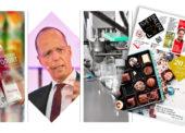 SB 106: Obaly pro cukrovinky, automotive a nealko; speciál 20 let časopisu Svět balení