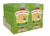 Madeta volí ekologičtější obaly pro své sýry Madeland