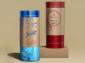 Procter&Gamble v USA představuje papírové tubusy pro značky Old Spice a Secret
