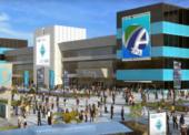 Kongres AIPIA bude zcela virtuální