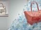Cirkulární móda: Z 32 PET lahví jedna designová taška