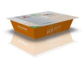 DS Smith a MULTIVAC představují ECO Bowl, inovativní řešení pro redukci plastů v balení čerstvých potravin