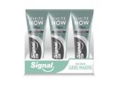 První plně recyklovatelná tuba od značky Signal na českém trhu