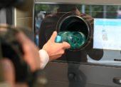 Lidl Slovenská republika umožní zákazníkom v Ružinove recyklovať PET fľaše a plechovky