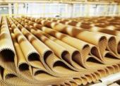 Nový nástroj CEPI pomůže stanovit environmentální stopu papírových výrobků