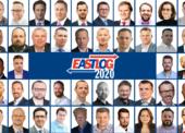 Kompletní program kongresu EASTLOG odhalen