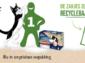 Purina představuje první recyklovatelnou kapsičku na mokré krmivo pro domácí mazlíčky