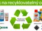 Jak na recyklovatelný obal VII: Opalovací kosmetika