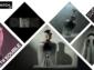 "Design Watch: rum Happy Ghost – Bude mít příběh ""Šťastného ducha"" temný nebo šťastný konec?"