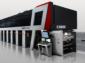 BOBST uvádí na trh nový hlubotisk pro flexibilní materiály