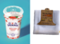 Řetězce Kaufland a Billa dále omezují jednorázové plasty