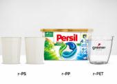 Greiner Packaging sází na recyklované materiály