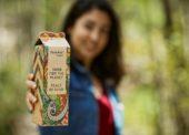 Výrobci reagují na spotřebitelské chování, které směřuje k apelu na udržitelnost