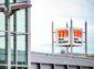 Messe Düsseldorf ruší Interpack a přesouvá Drupu do virtuálního prostoru