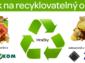 Jak na recyklovatelný obal XI: Hračky