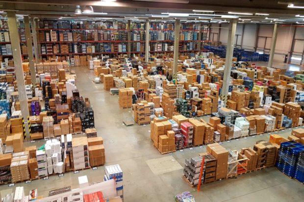 Recyklácia je pre spoločnosť Alza.cz zásadnou témou