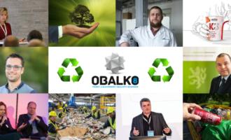 Udržitelnost obalů hraje prim i na kongresu OBALKO 8
