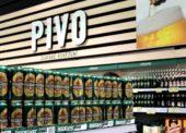 Prodeje piva v plechovkách rostou, premiantem jsou ležáky