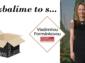 Rozbalíme to sVladimírou Formánkovou, marketingovou ředitelkou společnosti Pivovary Staropramen