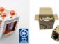 Slováci bodovali na udeľovaní cien obalových oscarov WorldStar Global Packaging Awards