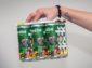 Minipivovar Clock zvolil udržitelné balení plechovek jako alternativu ke smršťovací fólii