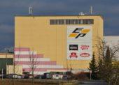 Europasta hlásí zvýšení tržeb o 13 %, chystá další obalové inovace