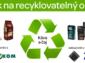 Jak na recyklovatelný obal XIII: Káva a čaj
