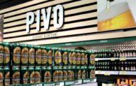 Prodej baleného piva Prazdroje roste, dopad obalů na životní prostředí klesá