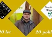 20 let, 20 pohledů: Udržitelnost – Dřevěné a papírové obaly 21. století mají značku PEFC