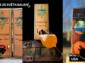 Inspirace z USA: Řemeslné pivo v bag-in-boxu