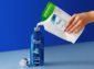 Procter & Gamble s novým doplňovacím systémem pro vlasovou kosmetikou