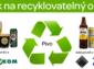 Jak na recyklovatelný obal XV: Pivo