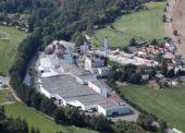 Smurfit Kappa investuje 20 milionů eur v České republice a na Slovensku