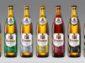 Pivovar Svijany začne postupně vyměňovat etikety lahvového piva