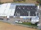 ALPLA vpobočce v Bystřici investuje do udržitelné budoucnosti