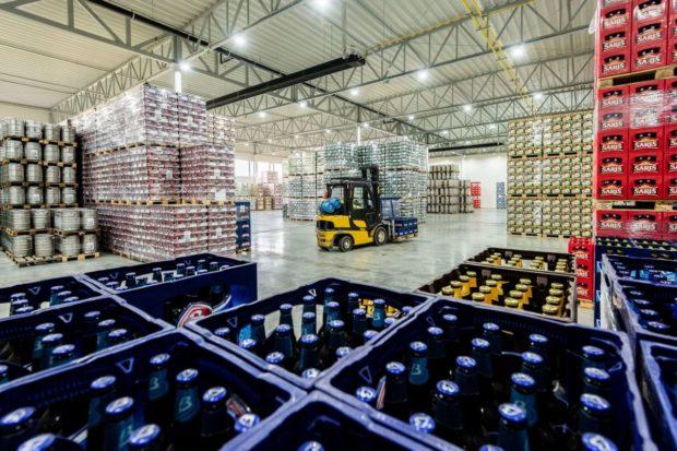 Plzeňský Prazdroj Slovensko skončí s pivnými PET fľašami