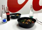 Coca-Cola HBC nově spolupracuje s REkrabičkou, jejich cílem je postupná náhrada jednorázových plastů