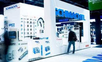 Společnost Schmachtl CZ nově pro český trh distribuuje Universal Robots