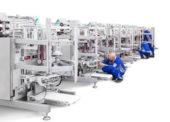 Vlašimské Velteko slaví 30 let – na jejich strojích balí i Nestlé, Ikea nebo Opavia
