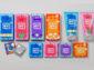 Prezervativy You & Me se dočkaly nového designu