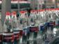 Zákazníci toužili po vratných skleněných lahvích, od září je na trh uvádí Mattoni