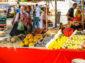 V následujících letech si ve Francii zeleninu a ovoce zabalené do plastu nekoupíte