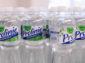 Mattoni 1873 u čtyř značek zavádí bezbarvé PET lahve pro snazší recyklaci